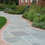 Macomb County Landscaping